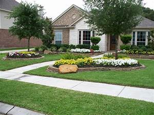 houston landscaping companies